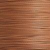 Soft Flex Wire .014 Dia. 1000 Ft. 21 Strand Copper